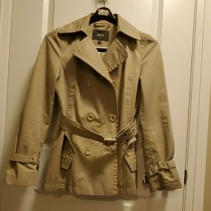 Mexx Trench coat